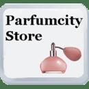 Parfumcity Store