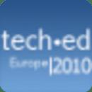 欧洲的TechEd2010会议