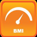 了解你的BMI