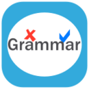 英语语法检查器 Academic