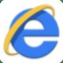 IE浏览器 Net Explorer 6