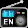 全球英文广播