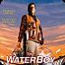 The Waterboy Soundboard