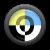 Zoom Plus Video Magnifier