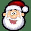 最佳圣诞老人音乐