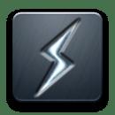 SuperPower XDA-BETA v0.80