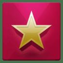 StarsTrak - Pinoy Celebrities