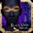 黑色毒蛇:索菲亚的秘密