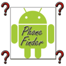 Phone finder lite
