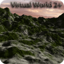 Virtual World 2+ LWP