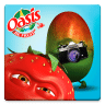 Be fruit by Oasis
