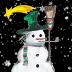 Christmas Snowfall LITE