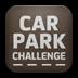 停车场的挑战 Car Park Challenge