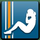 Virtual Trainer Bodyweight