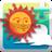 9s-Weather ThemePlus(剪纸)