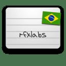 葡萄牙抽认卡免费