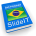 SlideIT Brazilian Pack