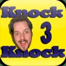 Knock Knock Jokes 3!