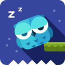 猫头鹰不能入眠