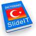 SlideIT Turkish Pack