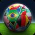 足球2010 国际简易版