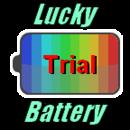 幸运电池信息插件
