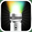 Ultra Led Flashlight HD+Widget