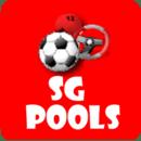 SGPools