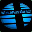WorldWideGreeks.com