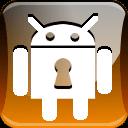Mydroid Vault Encryption