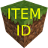 Minecraft Item ID App