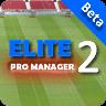 Elite Pro Manager 2 Beta