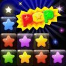 消除之星-Pop Star!