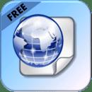 Web Widget Free, Web Cap...
