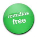 remidias free Homeopathy Rep