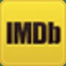 IMDO排名前250的电影