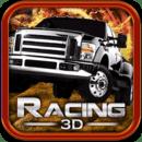 3D Asphalt Offroad Racing