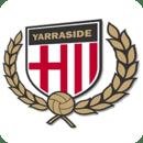 Yarraside