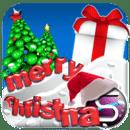SlideIT Merry Xmas