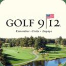Golf 912 Mobile Scorecard