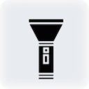 Flashlight - Security Info