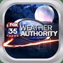FOX35 Weather