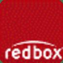 红盒子免费代码