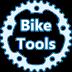 自行车工具