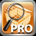 三维模型设计 TurboViewer Pro