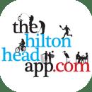 The Hilton Head App