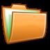 Jnz Browser
