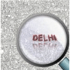 Delhi - Road Map