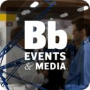 Breakbulk Events & Media