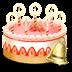 Birthday Reminder Lite